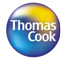 thomas cook - Assignment Help UK