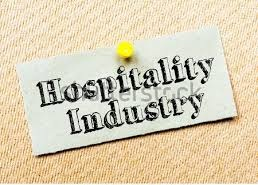 Unit 1 Contemporary Hospitality Industry Assignment - Assignment Help