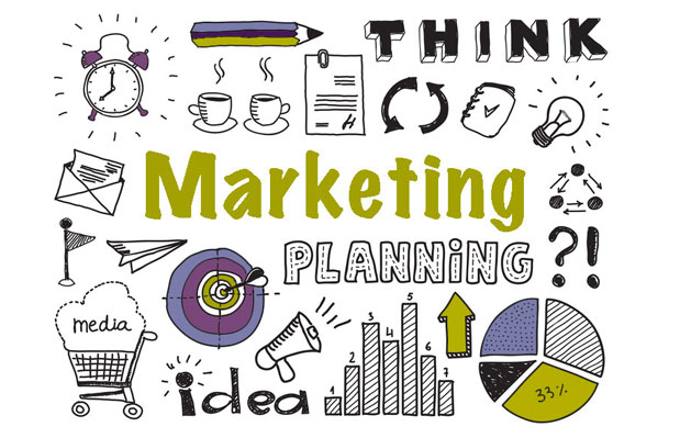Unit 19 Marketing Planning Assignment Copy - Assignment Help UK