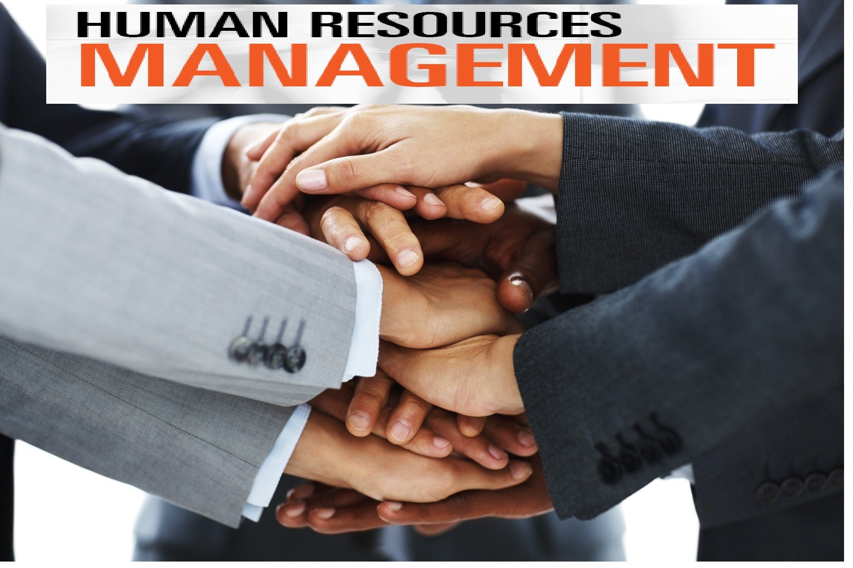 Unit 3 Human Resources Management Assignment - Assignment Help UK