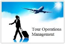 tours operations management assignment