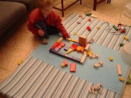 CHCFC506A Foster children's language and communication development