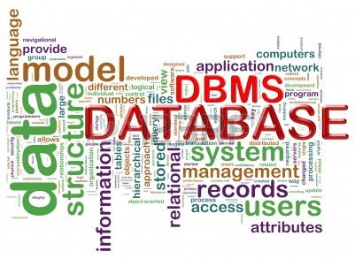 Database Management System Assignment Sample