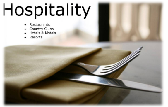 hospitality - Assignment Help UK