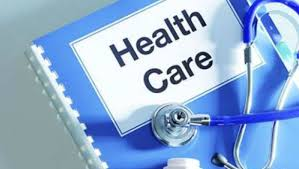 Principles of Health and Social Care Practice Assignment 1 - Assignment Help