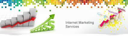 Unit 15 Internet Marketing – Business solution Assignment - Assignment Help