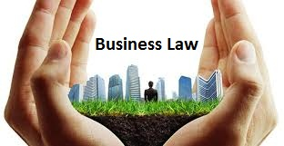 Business Law Assignment Help - Assignment Help