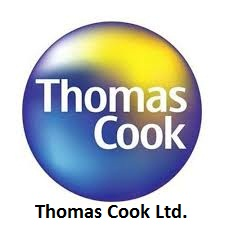 Unit 4 Research Project Assignment Thomas Cook 3 - Assignment Help