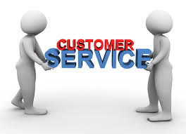 Unit 3 Customer Service Assignment 2 - Assignment Help