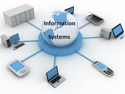 information systems in organisations Mis09/12/97ch 18: turban, mclean, wetherbe 09/12/97 1 information systems  in the organization basic it organizational structure mis09/12/97ch 18:.