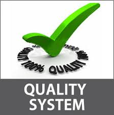 Unit 32 Quality Systems in IT Assignment - Assignment Help