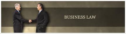 Unit 26 Business Law Assignment - Assignment Help