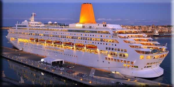 Unit 4 Research Project Assignment Cruise Ships - Assignment Help UK