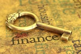 Finance in Hospitality Industry -Assignment Help UK