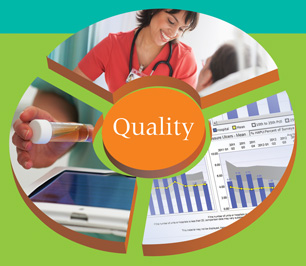Leadership for Quality & Safety Nursing | Assignment Help