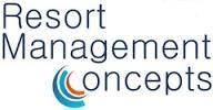 Resort Management  - Assignment Help