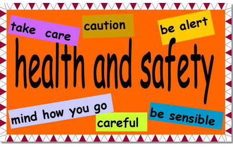 Unit 3 Health and Safety in HSC Assignment - Assignment Help UK