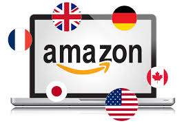 Unit 4 Marketing Principles Assignment Amazon - Assignment Help