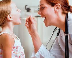 400765 Evidence Based Nursing Assessment