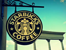 Starbuck Coffee - Assignment Help
