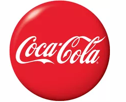 Coco- cola's integrated Promotional strategy - Assignment Help
