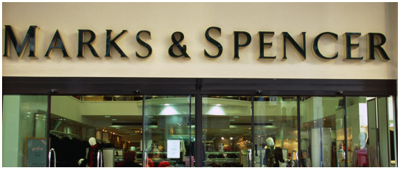 Marks Spencer - Assignment Help