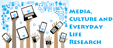 ARTS1090 Media, Culture and Everyday Life Research Essay Help