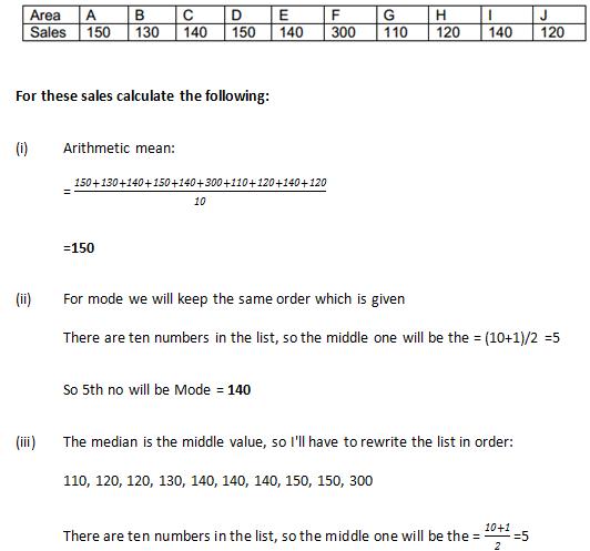 Mathematics Software Development 7