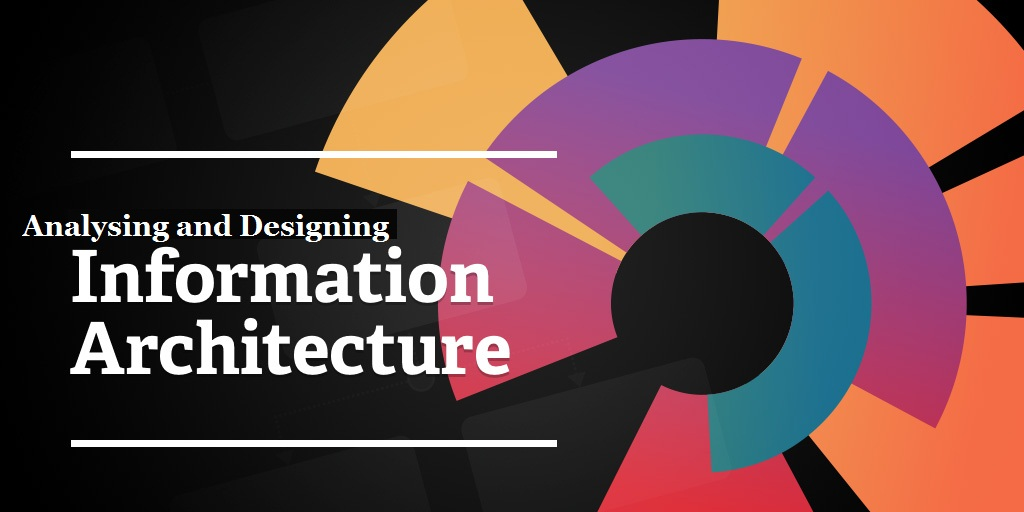 INFS2010 Analysing and Designing Information Architectures Assignment