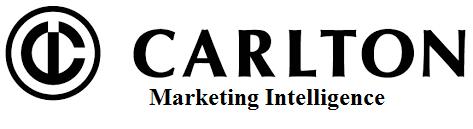 Carlton Marketing Intelligence - Assignment Help