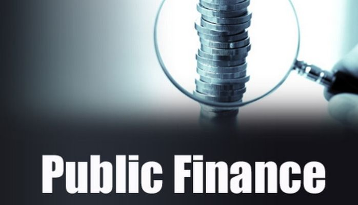 public finance assignment See who you know at on assignment, leverage your professional network, and get hired learn about working at on assignment  public.