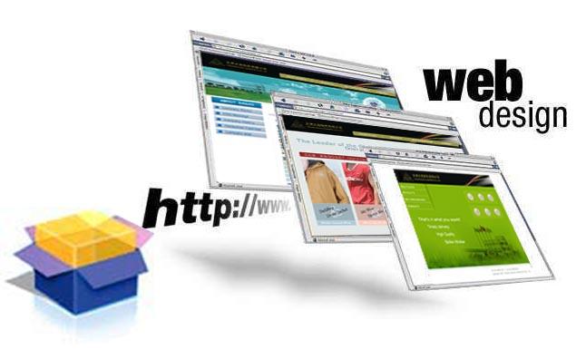 Unit 14 Website Design Assignment - Assignment Help UK
