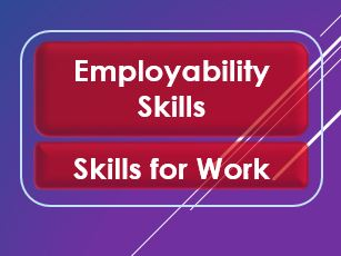 Unit 23 Employability Skills in HSC Assignment - Assignment Help UK