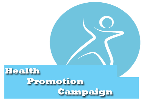 Unit 29 Health Promotion Campaign Assignment