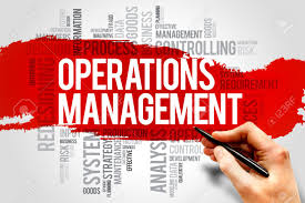 Unit 34 Operation Management in Business Assignment - Assignment Help UK