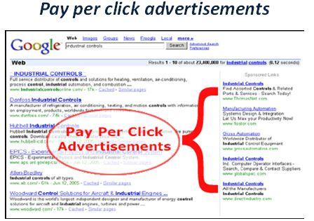 pay per click 2