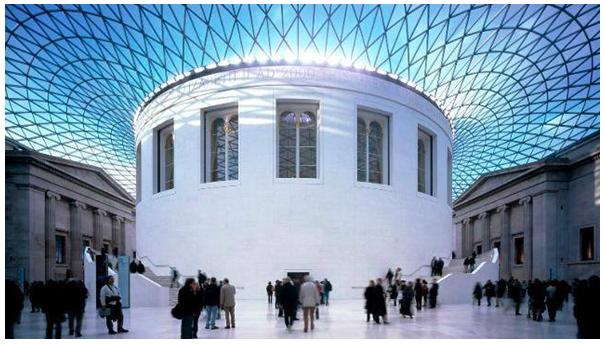 British Museum - Assignment Help, Assignment Help UK, Assignment Help Coventry, Assignment Help London, Travel Tourism Assignment
