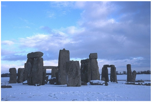 cultural heritage Stonehenge - Assignment Help, Assignment Help UK, Assignment Help London, Assignment Help Coventry