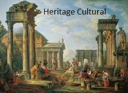 Heritage Cultural - Assignment Help, Assignment Help UK, Assignment Help Coventry, Assignment Help London, Travel & Tourism Assignment