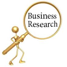 HI6007 Business Research Report, Assignment Help Australia, Assignment Help Sydney, Assignment Writing Service, research methodologies and techniques, data collection and analysis methods