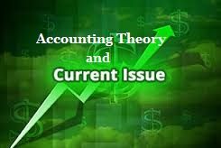 HI6025 Accounting Theory and Current Issues Assignment, Assignment Help Australia, Current Issues, Accounting Theory, Assignment Writing Service, Essay Writing