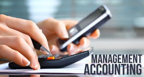 MAA262 Management Accounting Assignment Sample