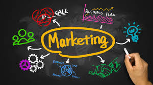 Marketing Assignment Solution