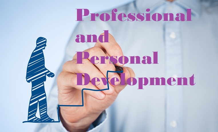 Professional and Personal Development, Assignment Help, online assignment, HND Assignment