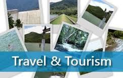 Travel Tourism - Assignment Help, Assignment Help UK, Assignment Help Coventry, Assignment Help London, Travel Tourism Assignment