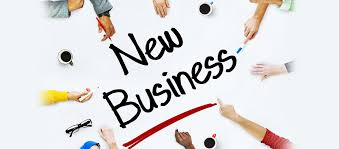 BM621 Enterprises and New Businesses Assignment, new business, enterprise