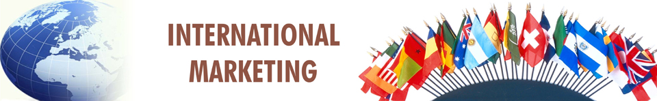 BW1 International Marketing Solution, Marketing, marketing assignment, Marketing assignment help, assignment help, online assignment help, assignment help Australia
