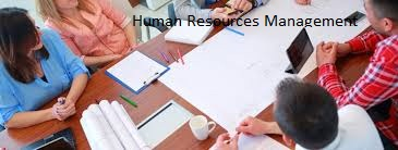 Human Resources Management - Assignment Help, Assignment Help UK, Assignment Help  Coventry, Assignment Help London, Human Resources Management
