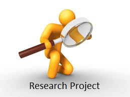 Research Project , Assignment Help, Assignment Help UK, Assignment Help  Coventry, Assignment Help London,