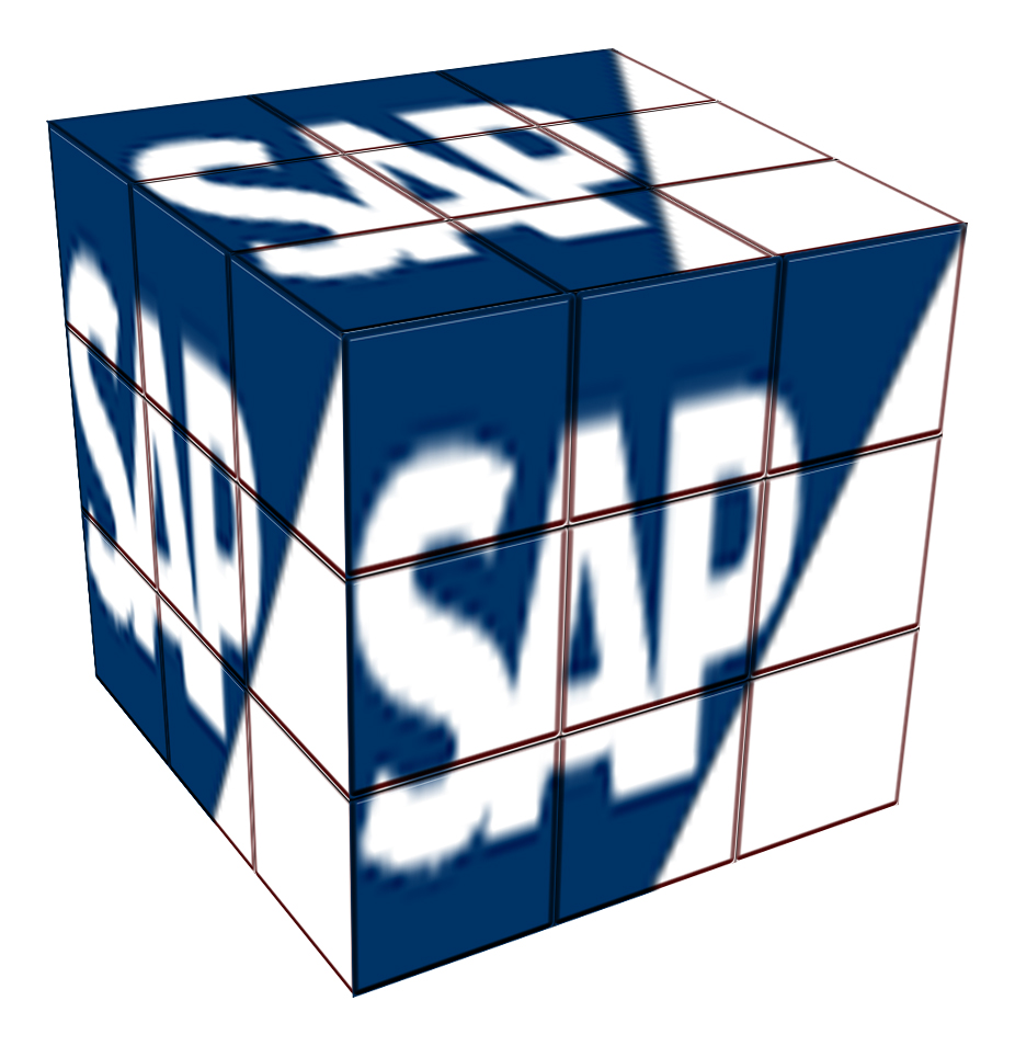 CIS52005 SAP System Security Assignment